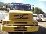 Foto Mercedes 1620 L 1620 03 Maring