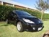 Foto Peugeot 307 hatch feline 2.0 16V 4P 2007/2008
