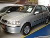 Foto Fiat - palio 1.0 mpi fire 8v 2p - prata - 2003
