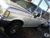 Foto Ford F1000 MWM 92/93.