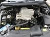 Foto Chevrolet omega cd 3.8 SFI V-6 4P 2004/...