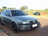 Foto Volkswagen gol g6 1.6 power 4p. 2003/ Gasolina...