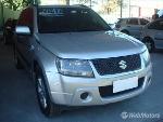 Foto Suzuki grand vitara 2.0 4x4 16v gasolina 4p...