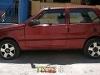 Foto Fiat Uno 1.0 fllex em ótimo estado - 2006