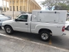 Foto Chevrolet S10 Colina 4x4 2.8 (Cab Simples)