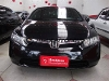 Foto Honda civic 1.8 lxs sedan 16v 4p 2008/ gnv flex...