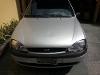 Foto Fiesta 2002 Prata Street 1.0 Gasolina R$ 8.500...