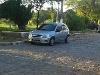 Foto Gm Chevrolet Celta 2010