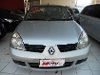 Foto Renault clio 2006 sedan exp / sorocaba
