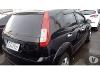 Foto Ford Fiesta 1.0 8V Flex/Class 1.0 8V Flex 5P -...