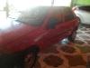 Foto Ford Fiesta 1998