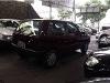 Foto Fiat uno mille smart 1.0IE 2P 2000/2001