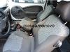 Foto Ford ka (class) 1.0 8V(FLEX) 2p (ag) basico 2013/