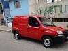 Foto Fiat Doblo a mais nova de osasco 2007