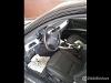 Foto BMW 320i 2.0 16v gasolina 4p automático /