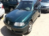Foto Volkswagen Gol 4 Portas 1.0 G3 1.0 8V 4PORTAS -...