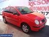 Foto Volkswagen Polo Hatch 1.6 4P Flex 2005 em Catalão