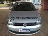Foto Volkswagen polo sedan 1.6 8V 4P 2013/ Flex PRATA