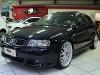 Foto Audi a3 1.8 20v gasolina 4p manual /