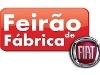 Foto Fiat Fiorino Furgão 1.4 Evo (Flex)