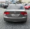 Foto Honda civic 1.8 lxs sedan 16v flex 4 p 2008/...