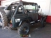 Foto Jeep para Trilha 4x4 - 1965