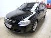 Foto Gm - Chevrolet Astra Elegance 2.0 2005 Preto -...