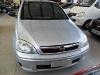 Foto Chevrolet corsa hatch maxx 1.4 8v 4p 2011...