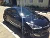 Foto Hyundai - Veloster 2012 Completo