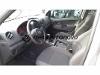 Foto Volkswagen amarok trendline 4 motion tdi (c....