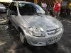 Foto Chevrolet Celta Life 1.0 VHCE (Flex) 2p