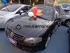 Foto Volkswagen gol ecomotion 1.0 8v (ger. 4) 2P...