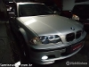 Foto BMW 323i 2.5 sport sedan 24v gasolina 4p...