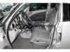 Foto Chrysler pt cruiser classic 2.4 16V 4P 2006/