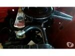 Foto Opala 1973 estrutura chassi e lataria 100%...