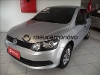 Foto Volkswagen gol 1.0 8V (G5/NF) (25ANOS/1) 4P...