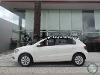 Foto Volkswagen gol g6 1.6 8V 4P 2012/2013
