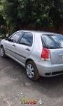 Foto Fiat Palio - 2007