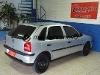 Foto Volkswagen gol giii power 1.0 MI 8V 4P. 2003/