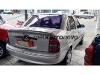 Foto Chevrolet corsa sedan super 1.0 MPFI 16V 4P 2000/