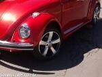 Foto Volkswagen Fusca 1.6 8V Fafá