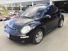 Foto Volkswagen Beetle 2008, 2.0, Automatico,...