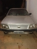 Foto Ford Pampa 1995