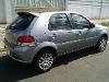 Foto Fiat Palio ELX 1.0 (Flex) 4p
