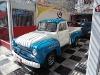 Foto Chevrolet brasil 4.2 alvorada cd 2p gasolina...