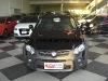 Foto Fiat strada adventure (c.EST) 1.8 16V 2P...