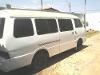 Foto Van Topic 97 Diesel No Estado