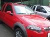 Foto Fiat Strada Trekking 1.6 16V (Flex) (Cab...