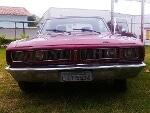 Foto Dodge Dart 73 Opala Maverick Aceito Troca