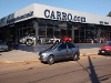 Foto Chevrolet astra gl 1.8 2P 2000/ Gasolina CINZA